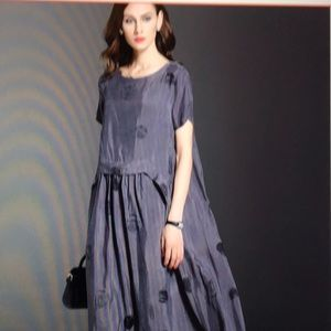 Dresses & Skirts - Dress,never worn,without tag